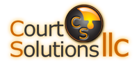 Court Xolutions LLC